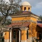 Margarita Monday – Amorcito's – 03/21/2011