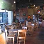Margarita Monday – Habanero's Grill – 03/07/2011