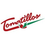 Margarita Monday – Tomatillo's on Broadway – 8/1/2011