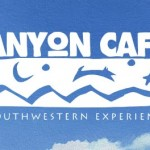 Margarita Monday – Canyon Cafe – 7/25/2011