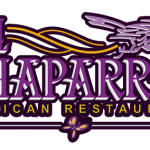 Margarita Monday – El Chaparral – 8/29/2011