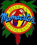 Margarita Monday – Mamacita's – 7/11/2011