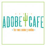 Margarita Monday – Adobe Cafe – 3/05/2012