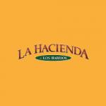 Margarita Monday – La Hacienda De Los Barrios  – 9/18/2014