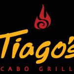 Margarita Monday – Tiago's Cabo Grille – 9/26/2011