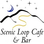 Margarita Monday – Scenic Loop Cafe – 11/18/2013