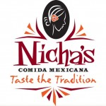 Margarita Monday – Nicha's Comida Mexicana – 4/30/2012