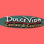Margarita Monday – Dulce Vida – 11/28/2011