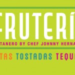 Margarita Monday – The Fruteria – 7/22/2013
