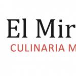 Margarita Monday – El Mirasol – 5 /27/2013