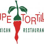 Margarita Monday – Lupe Tortilla – 02/20/2012