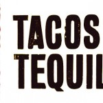 Margarita Monday – Tacos & Tequila – 10/05/2015