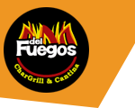 Margarita Monday – Del Fuego's – 9/09/2013