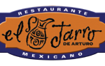 Margarita Monday – El Jarro De Arturo – 8/31/2015
