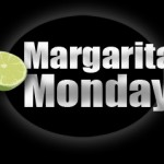 VIP 5 Year Anniversary and National Margarita Day Event is SOLD OUT