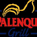 Margarita Monday – El Pallenque Grill -4/16/2012