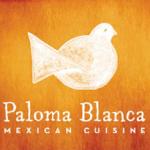Margarita Monday – Paloma Blanca – 10/10/2011